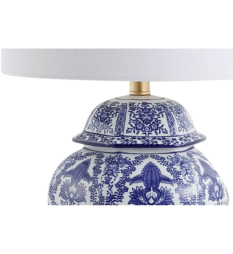 """Gretchen 25"""" Table Lamp"""
