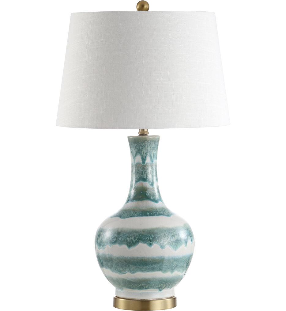 "Tucker 30.5"" Table Lamp"
