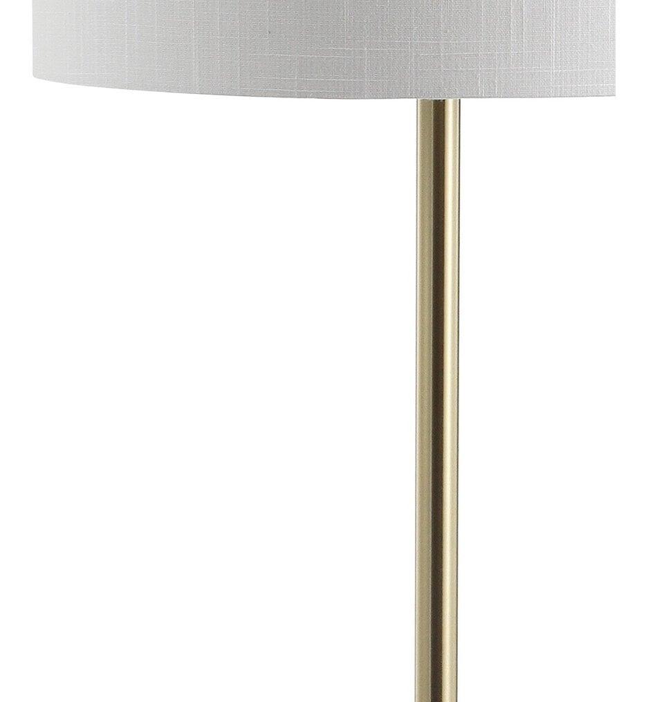 "Luce 59.00"" Floor Lamp"