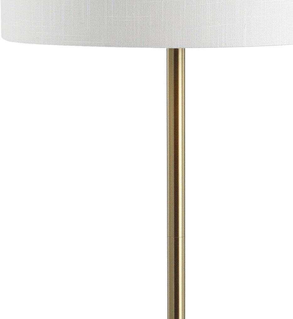 """Charles 59.00"""" Floor Lamp"""