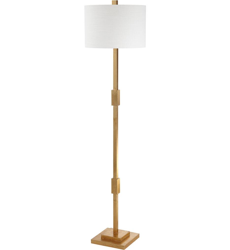 """Windsor 61.50"""" Floor Lamp"""