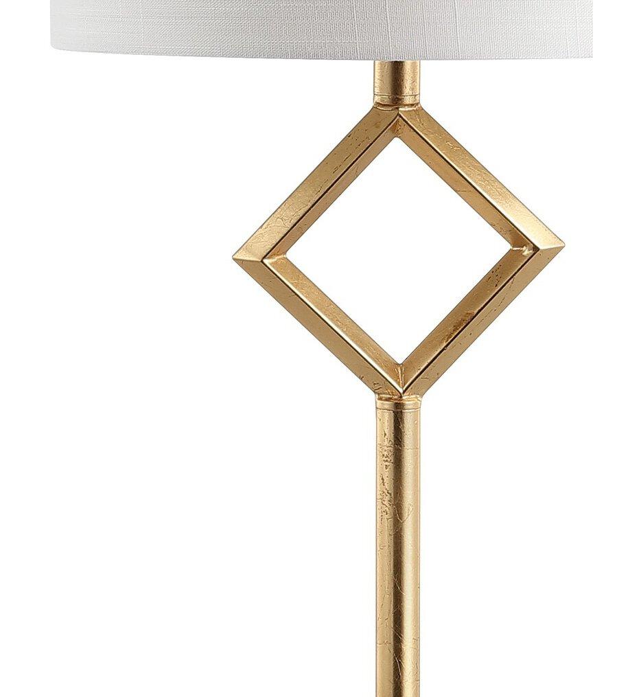 """Juno 62.50"""" Floor Lamp"""
