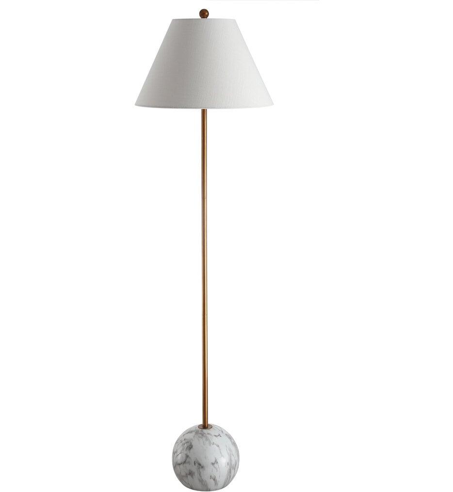 """Miami 63.50"""" Floor Lamp"""