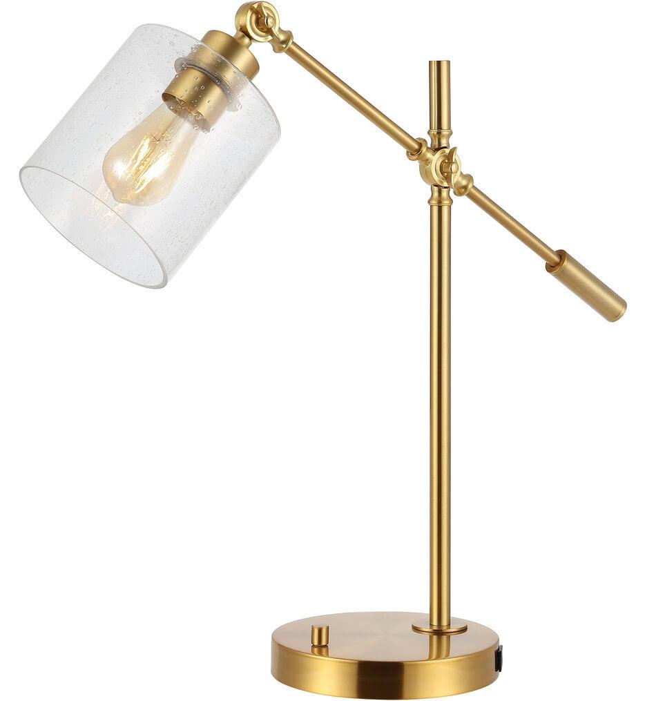 "Kathryn 23"" Table Lamp"