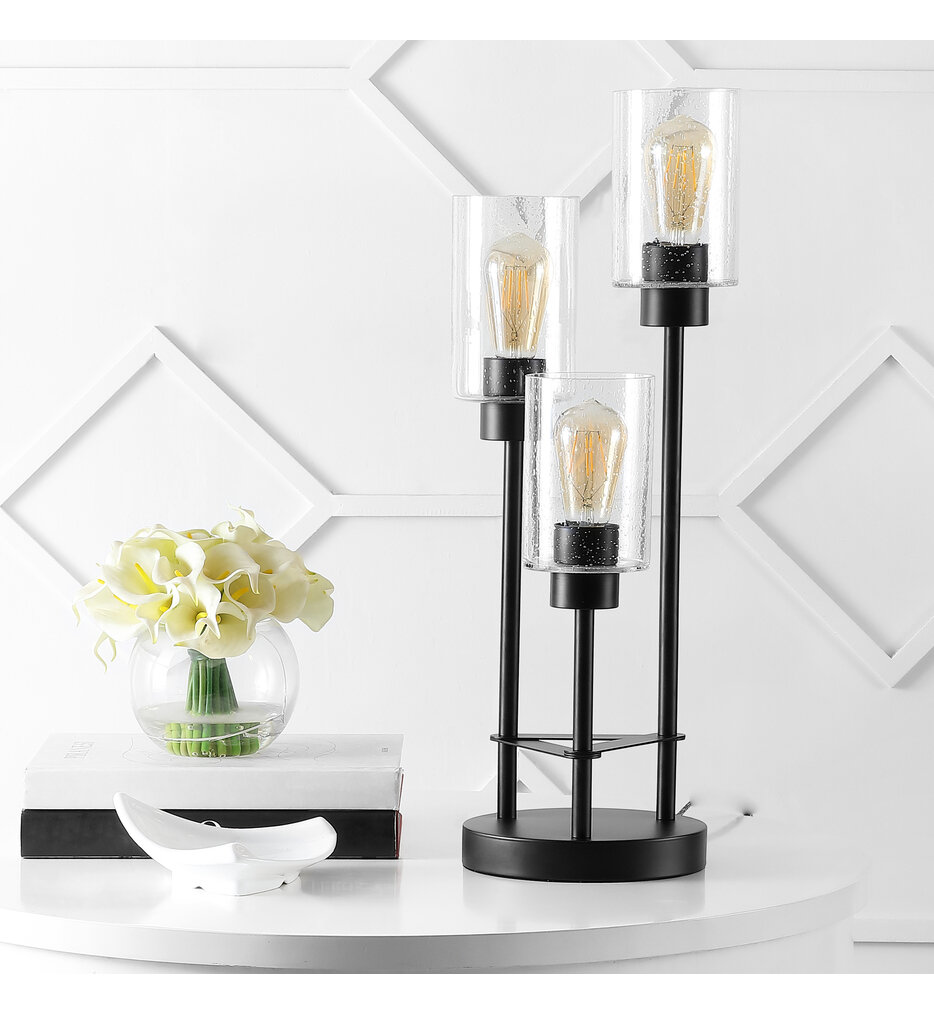 """Axel 20.5"""" Table Lamp"""