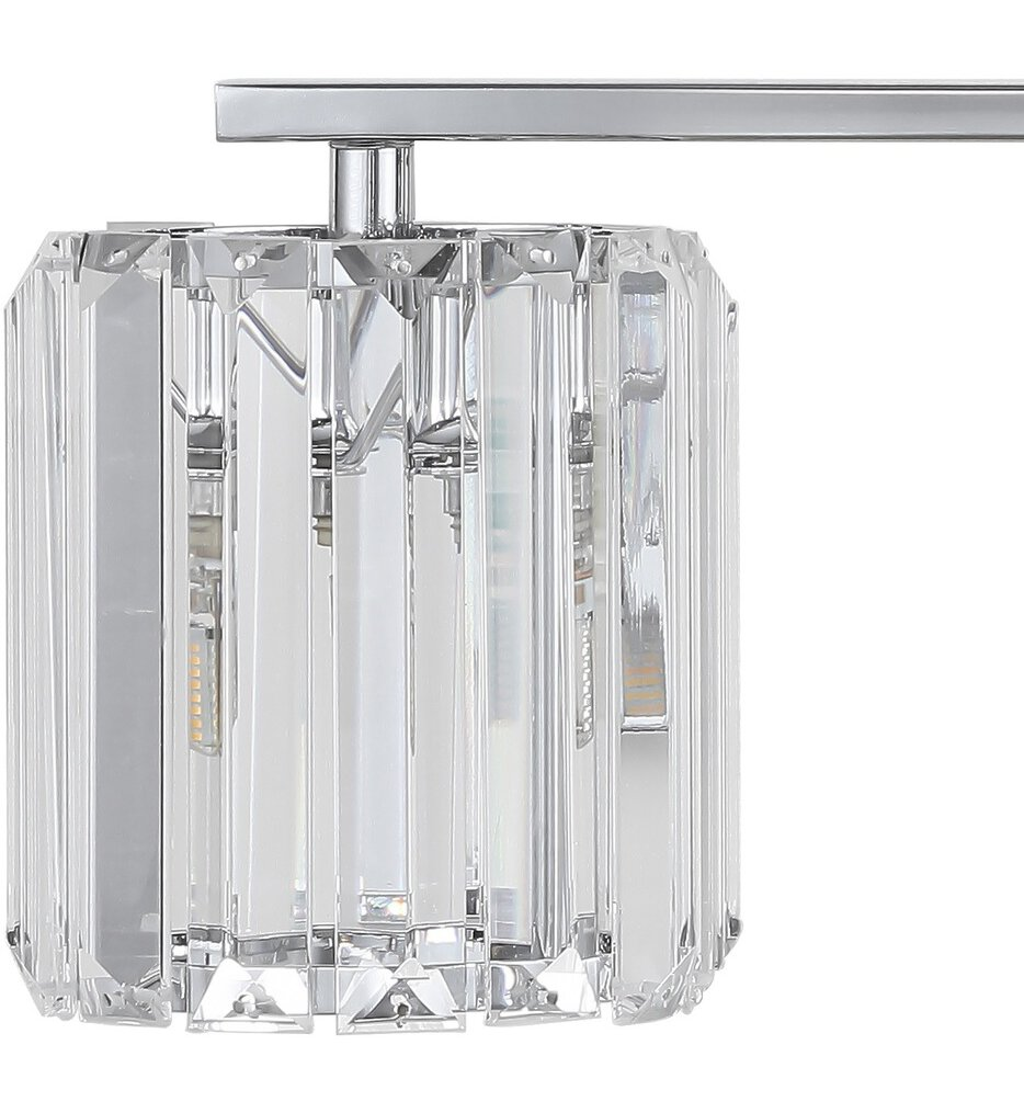 """Coco 23"""" Bath Vanity Light"""