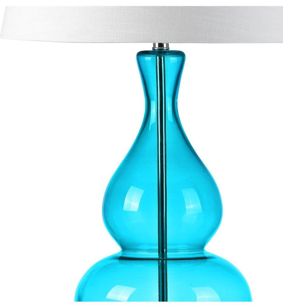 "Dixon 33.5"" Table Lamp"