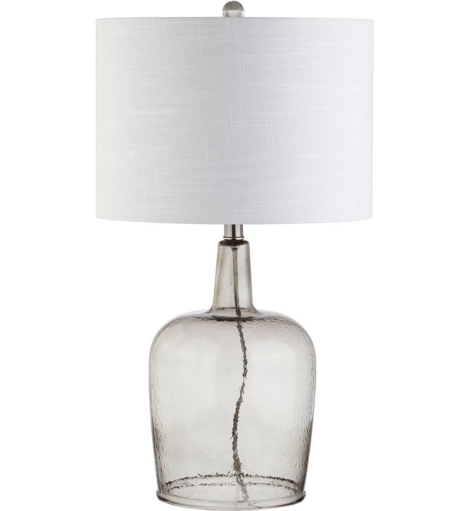 "Augustine 26"" Table Lamp"