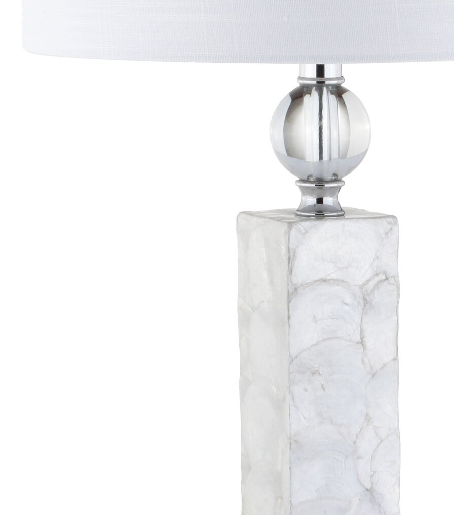 """Bailey 32"""" Table Lamp (Set of 2)"""