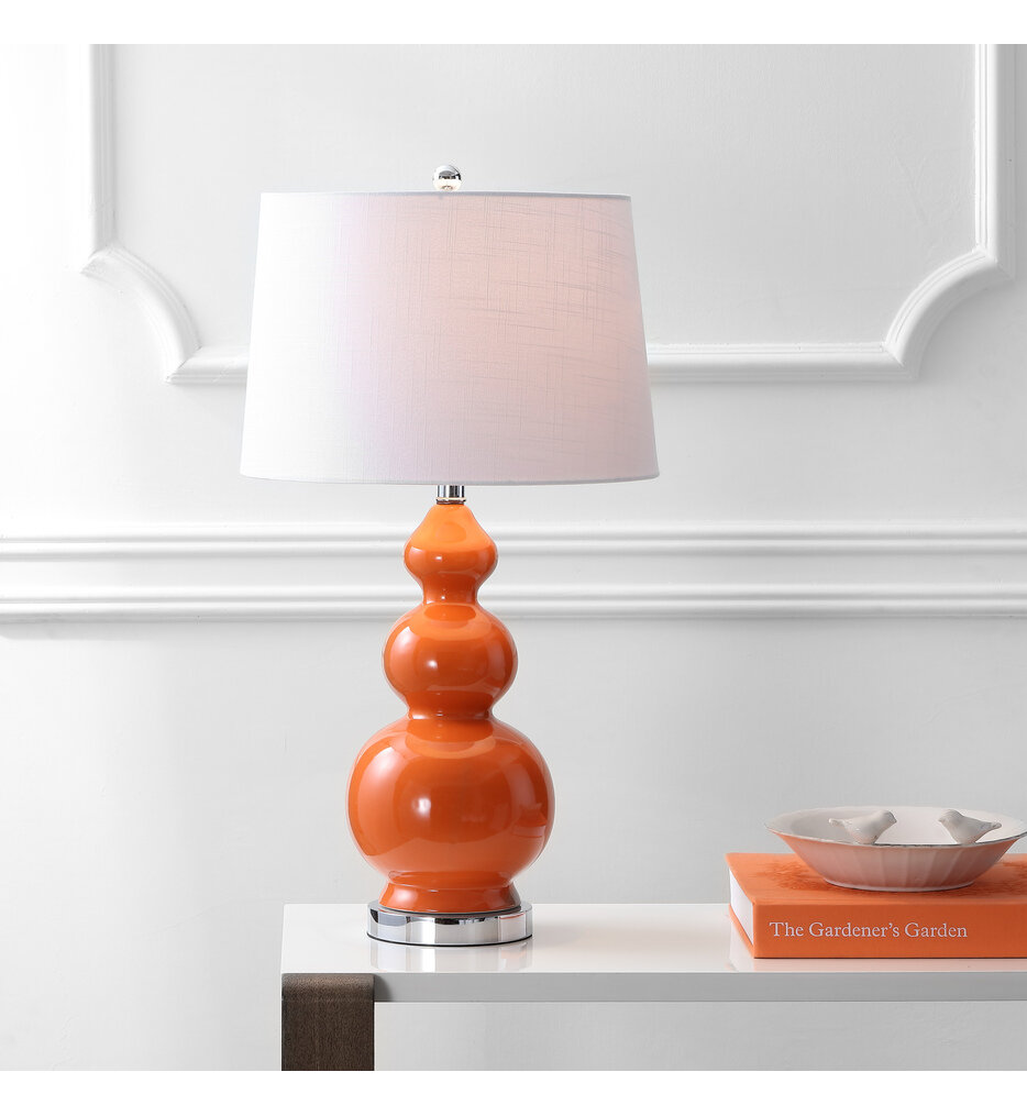 "Bowen 27.5"" Table Lamp"