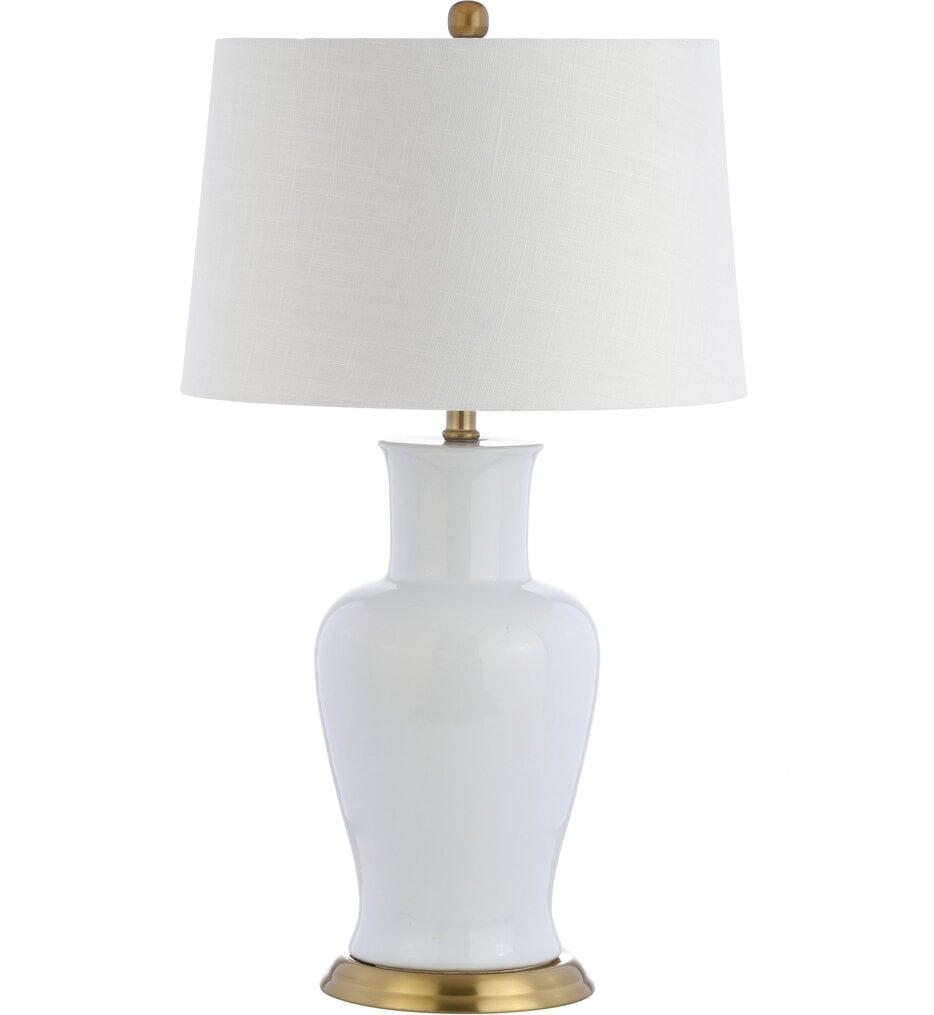 "Julian 29"" Table Lamp"