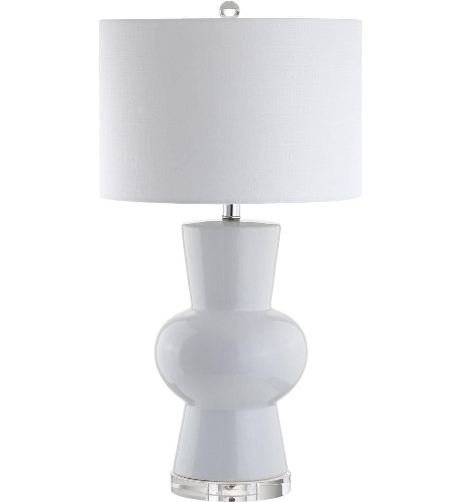 "Julia 28.5"" Table Lamp"