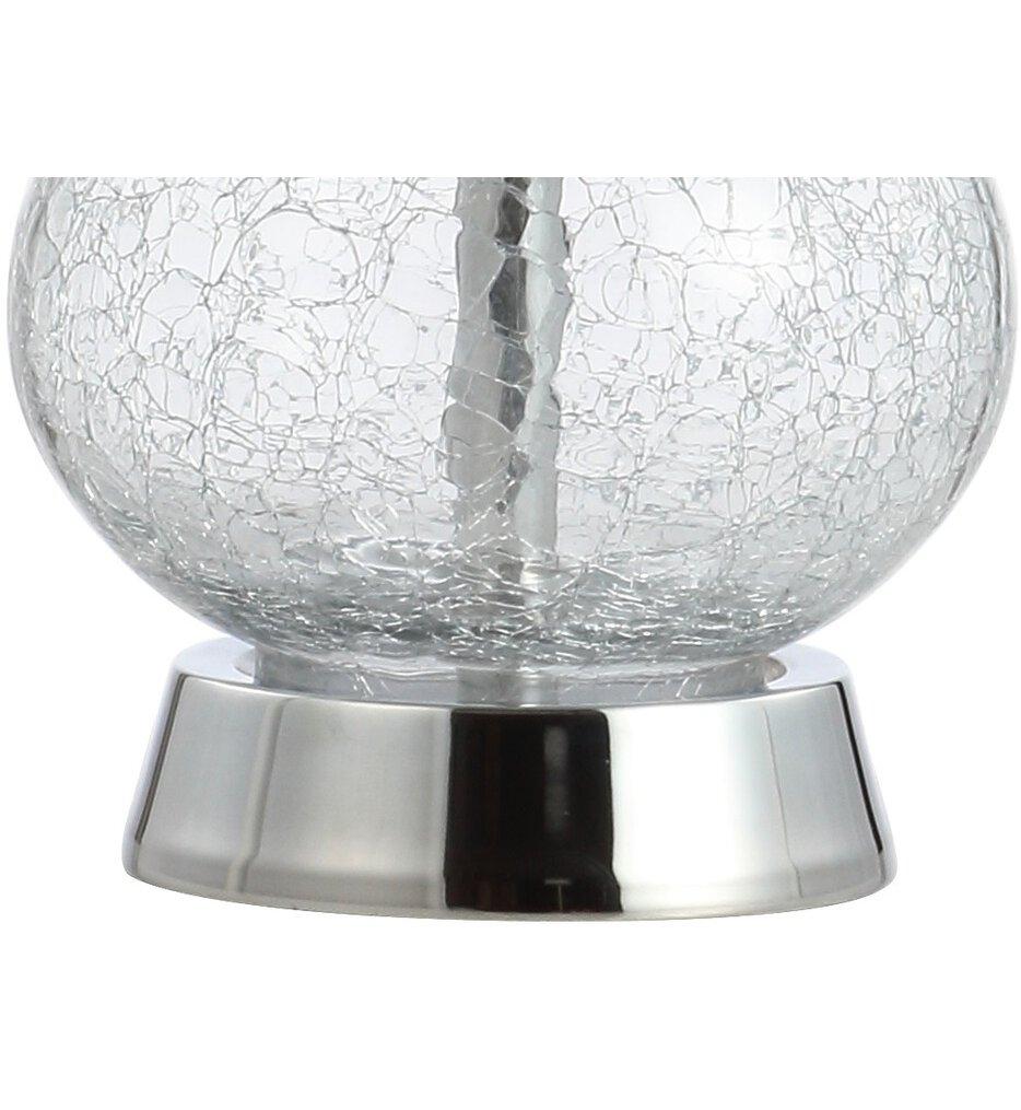 "Playa 21"" Table Lamp"