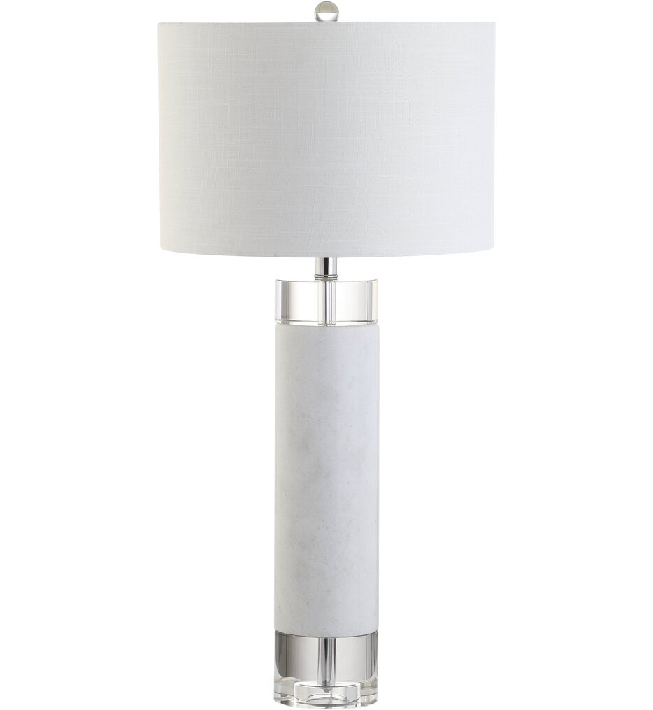 "Hunter 32"" Table Lamp"