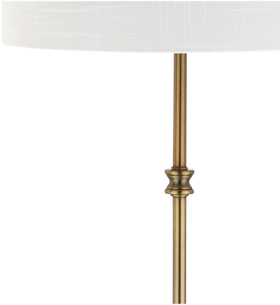 "Harper 27"" Table Lamp (Set of 2)"