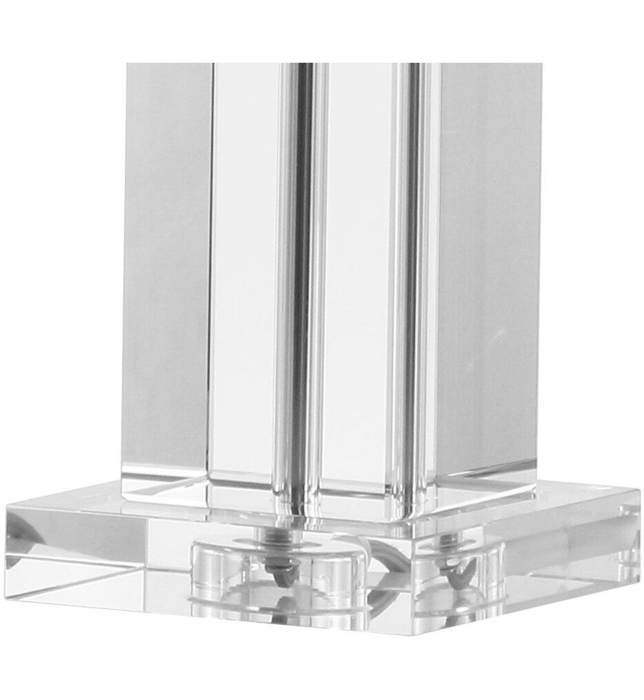 "Charlotte 28.5"" Table Lamp"