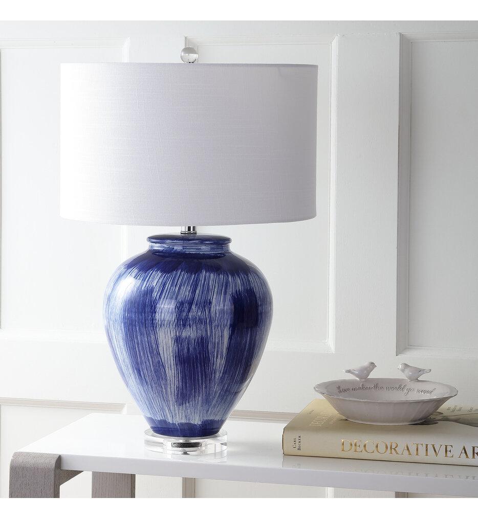 "Wayland 26"" Table Lamp"