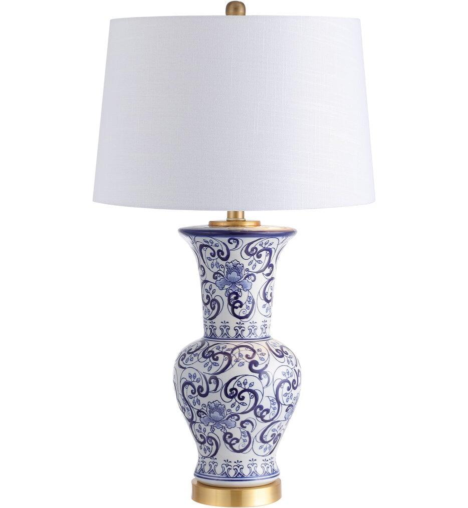 "Leo 28.5"" Table Lamp"