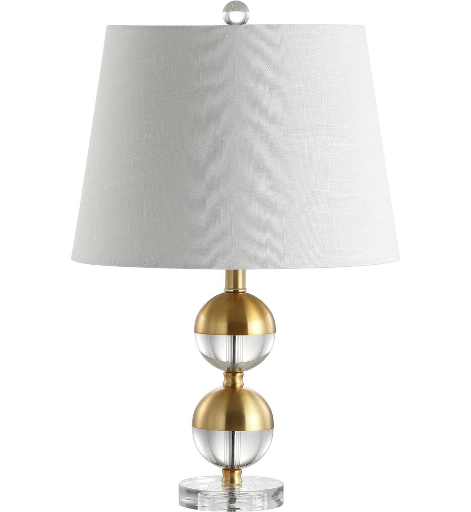 "Jules 23"" Table Lamp"
