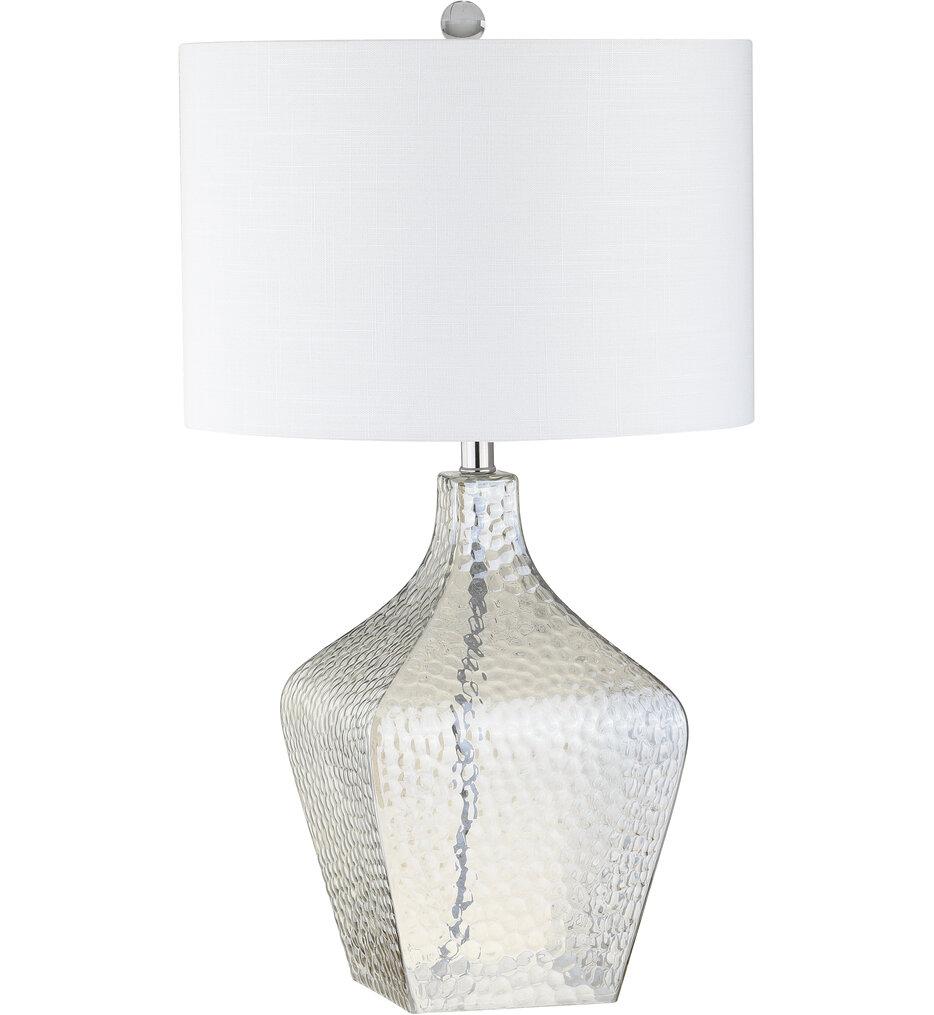 "Jane 26"" Table Lamp"