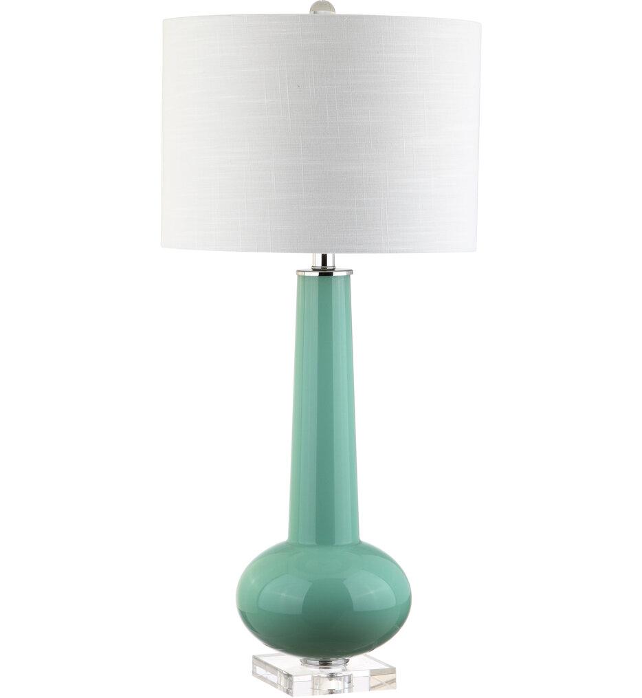 "Hope 31"" Table Lamp"