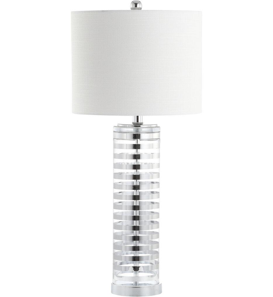 """Thompson 29.5"""" Table Lamp"""