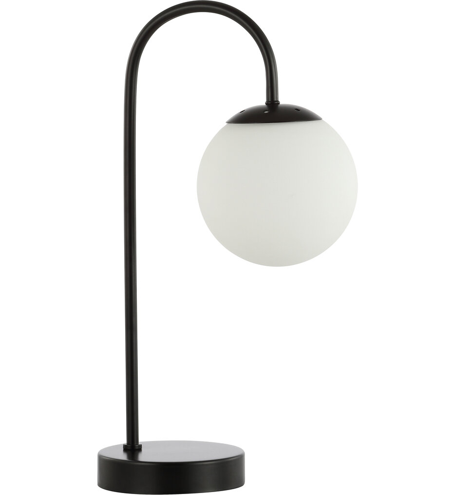 """Arco 18.25"""" Table Lamp"""
