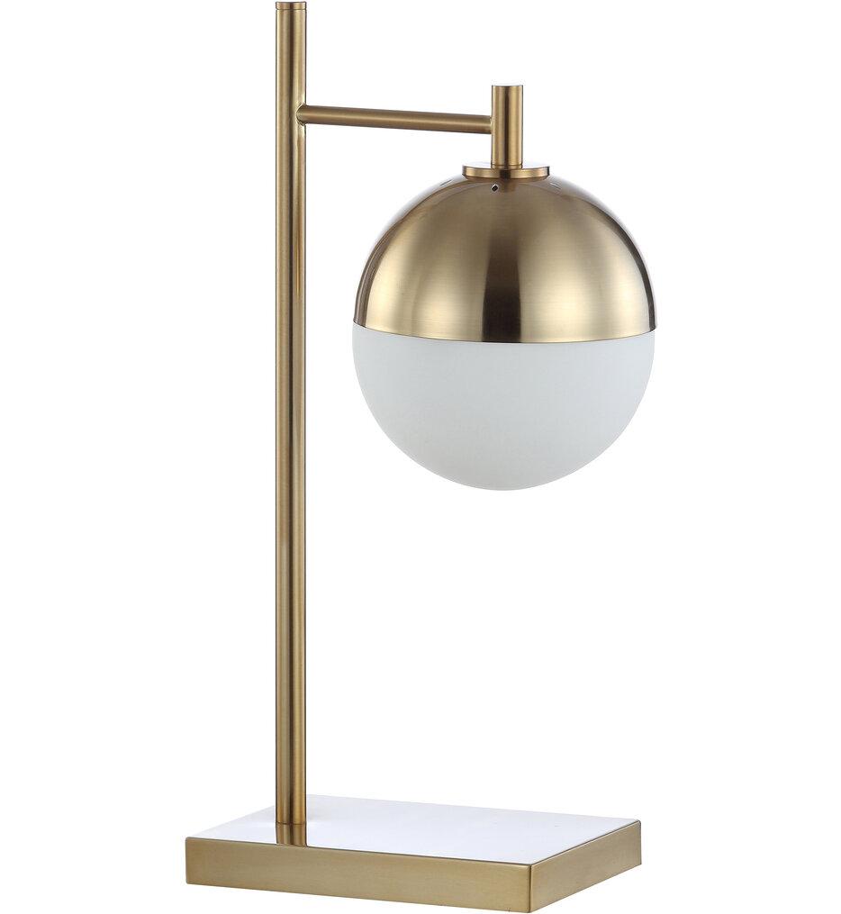 "Marcel 21"" Table Lamp"