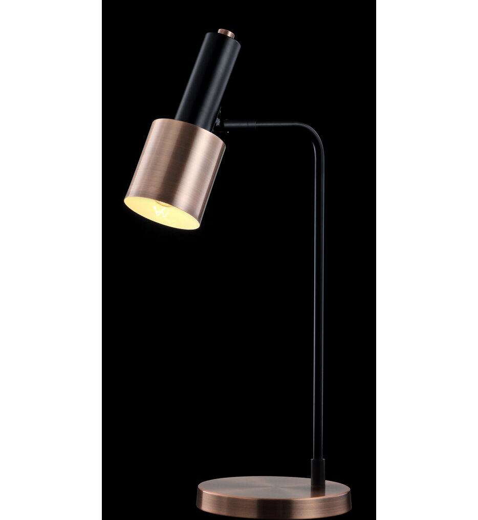"Brady 22"" Table Lamp"