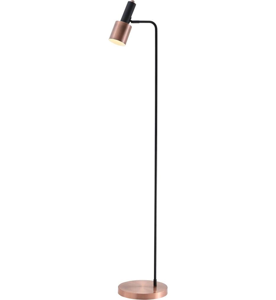 "Brady 59.50"" Floor Lamp"