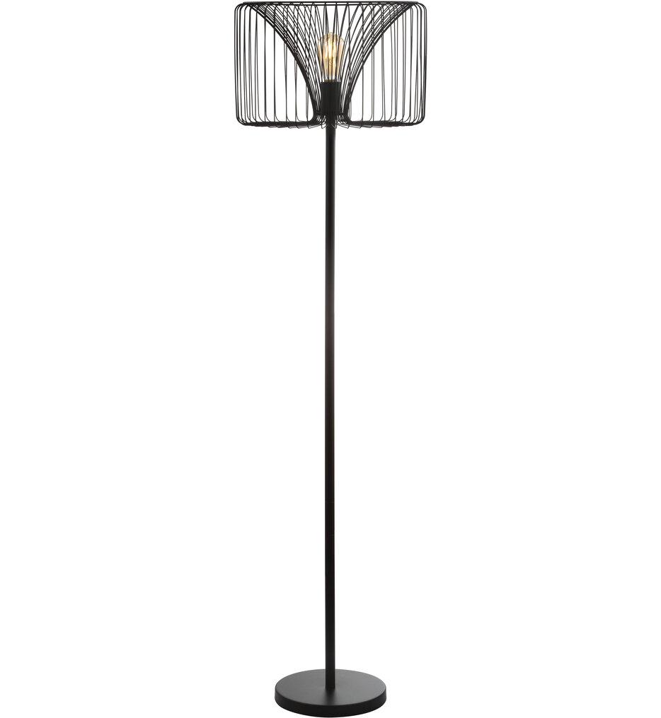 "Gridley 61.00"" Floor Lamp"