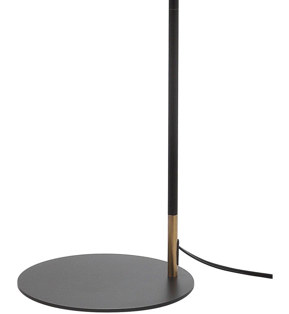 """Eugenio 58.50"""" Floor Lamp"""
