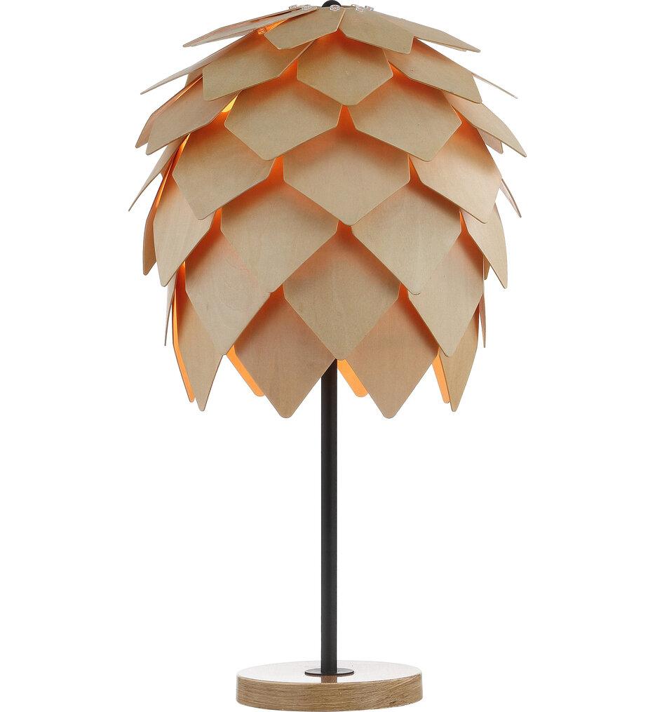 "Simon 20.5"" Table Lamp"
