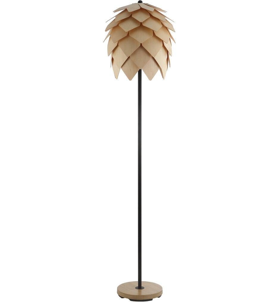 "Simon 63.00"" Floor Lamp"