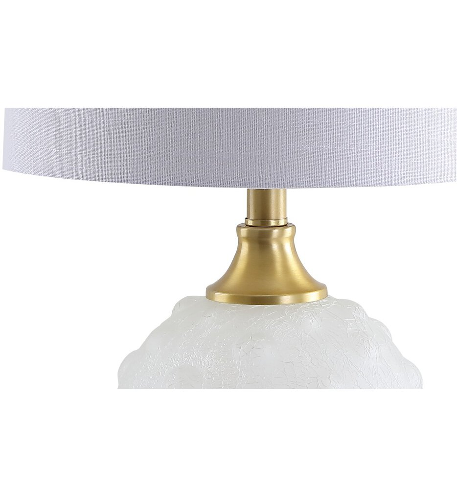 "Ilsa 22"" Table Lamp"