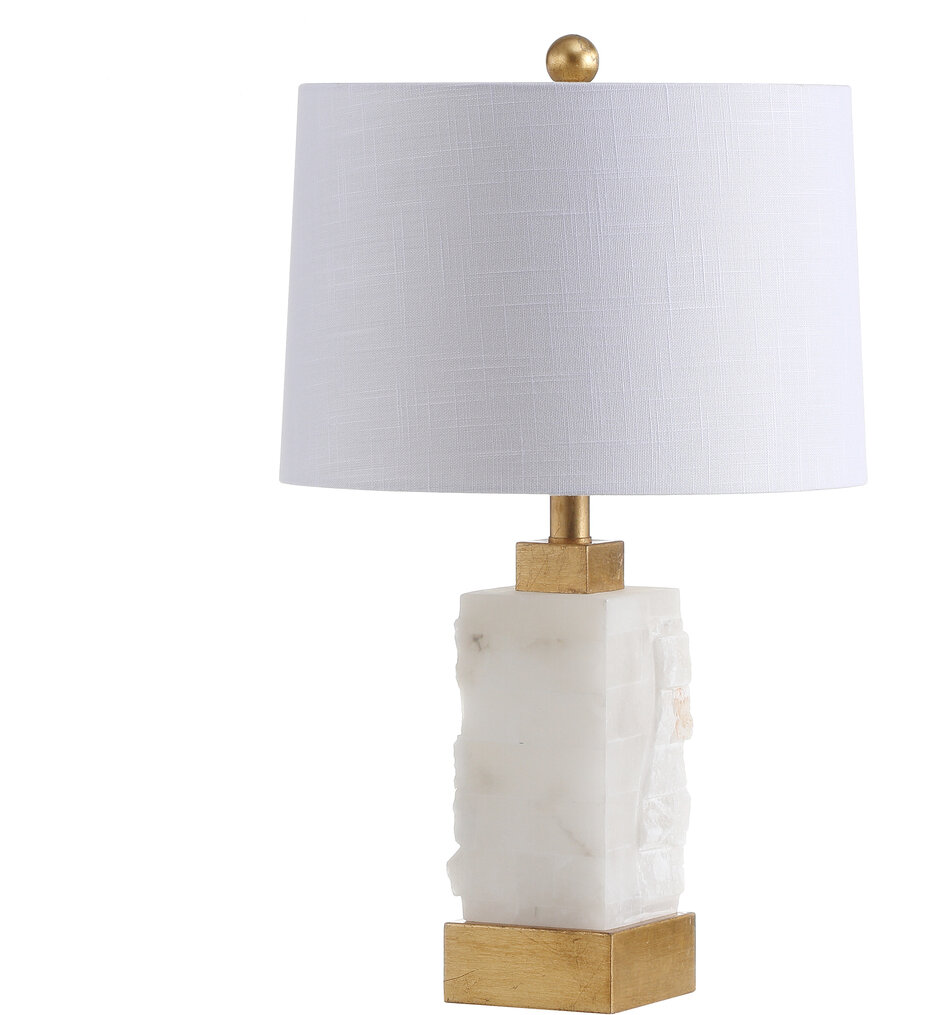 """Eloise 23"""" Table Lamp"""