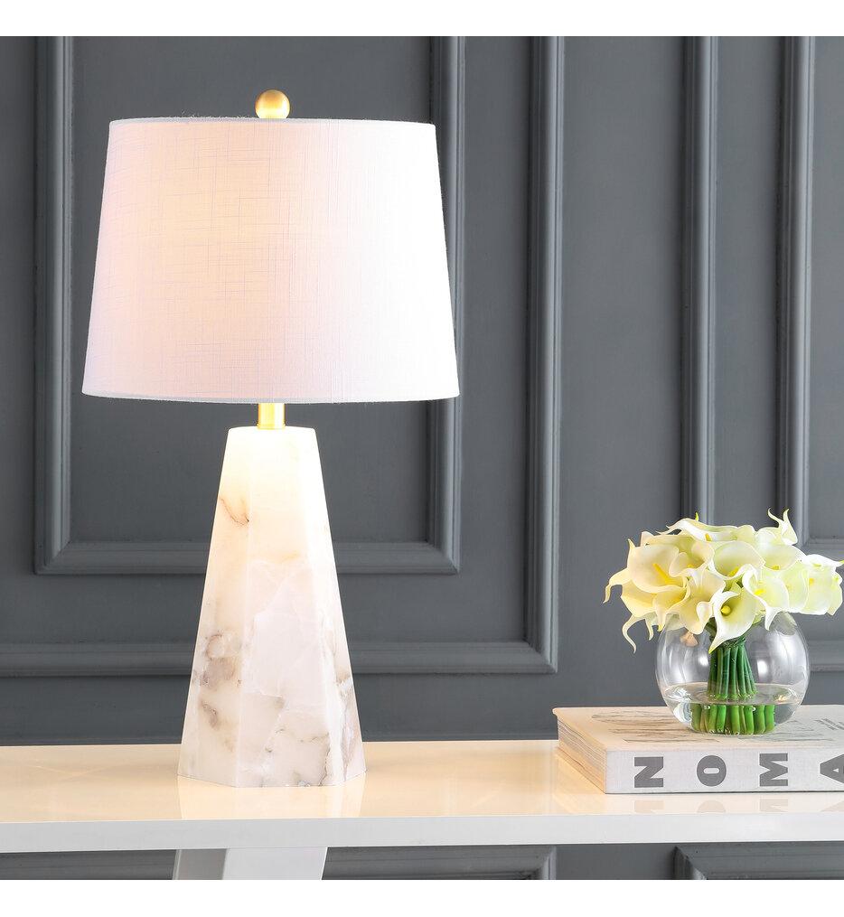 "Xio 25.5"" Table Lamp"