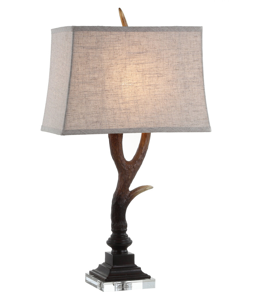 "Antler 29.5"" Table Lamp"