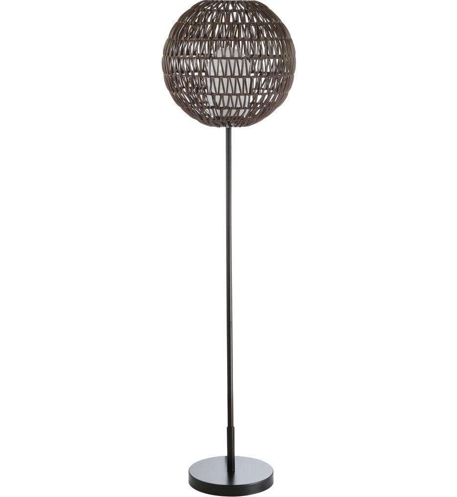 """Bea 61.00"""" Floor Lamp"""