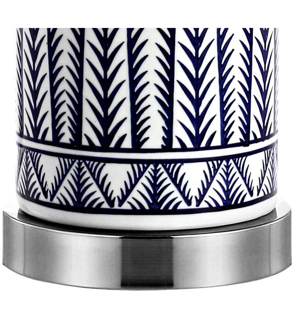 "Sulka 27"" Table Lamp (Set of 2)"