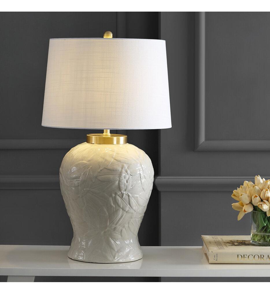 """Regency 31.5"""" Table Lamp"""