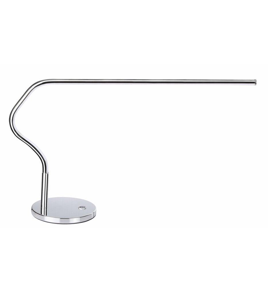 """Julian 15"""" Desk Lamp"""