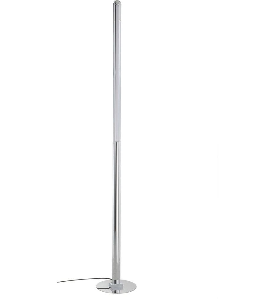 "Roxanna 68.00"" Floor Lamp"