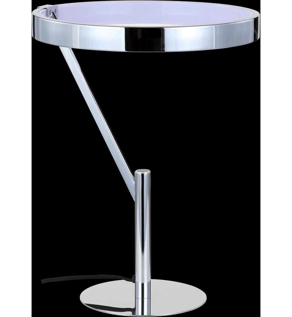 "Owen 18"" Table Lamp"