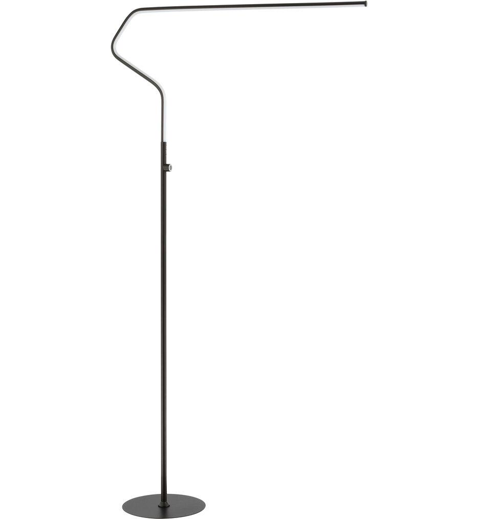 """Julian 65.25"""" Floor Lamp"""