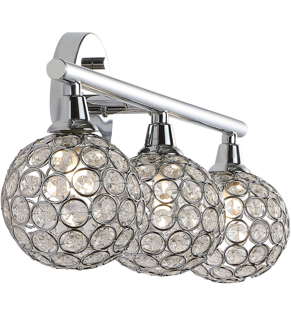 "Maeve 23"" Bath Vanity Light"