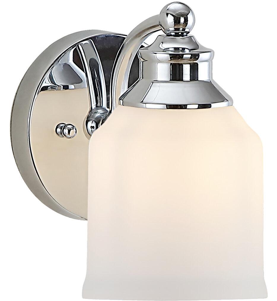 "Lydia 5.13"" Bath Vanity Light"