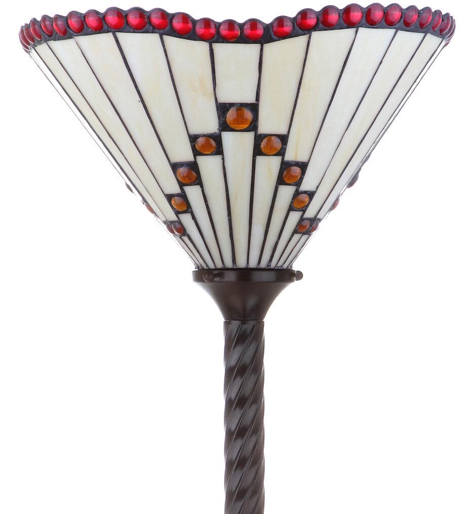 """Smith 70.50"""" Floor Lamp"""