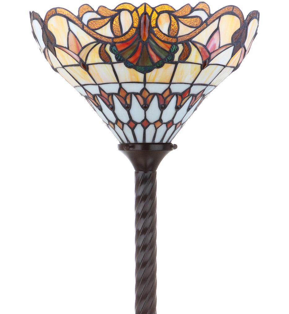 """Davis 70.00"""" Floor Lamp"""