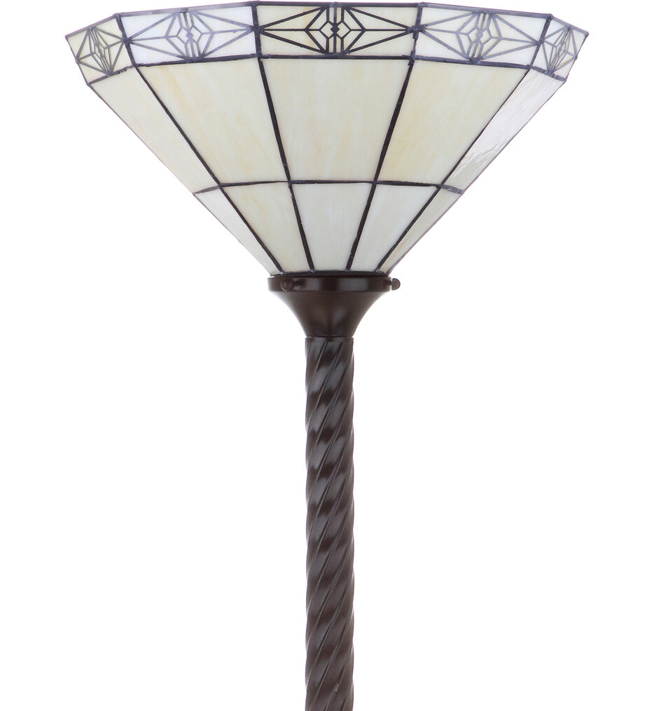 "Moore 68.57"" Floor Lamp"